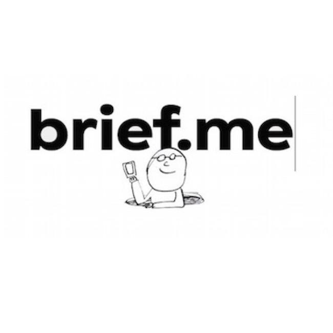 Brief.me