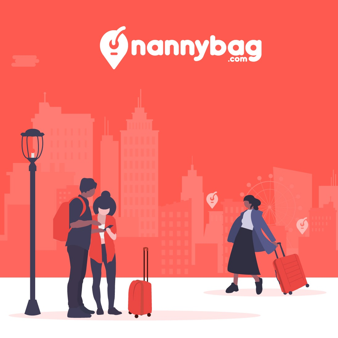 Nannybag