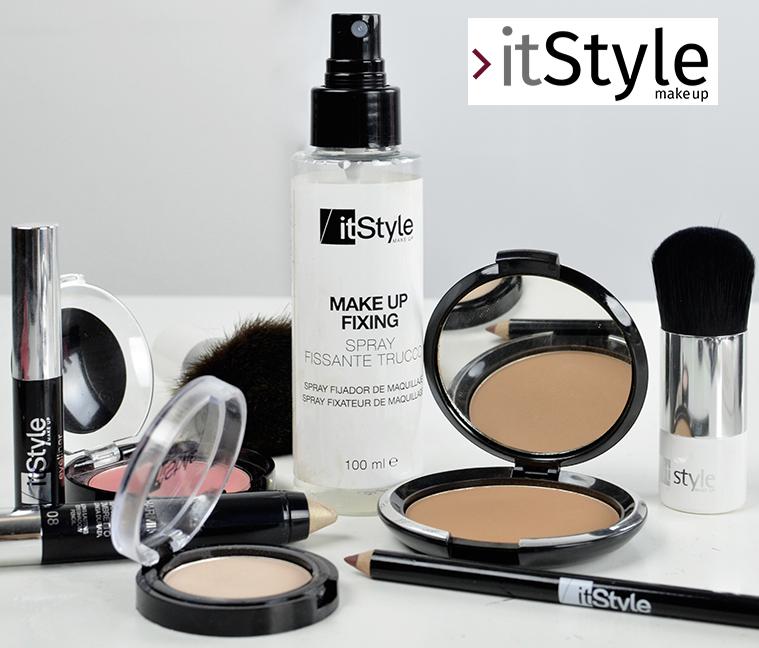 -15% sur les produits It Style