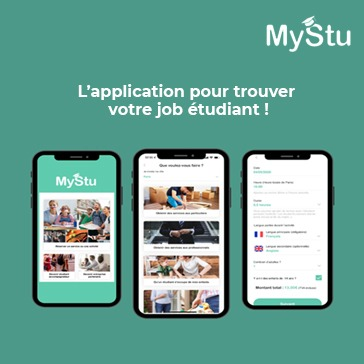 MyStu